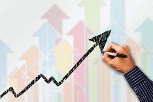 Investieren in Aktienfonds