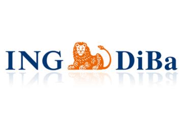 Direkthandel Ing Diba